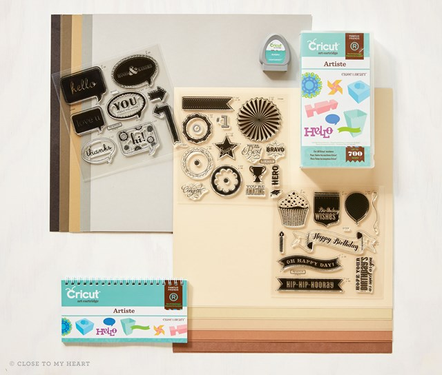15-ai-cricut-artiste-collection