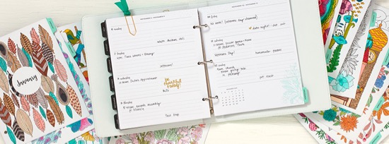 1610-cc-fb-cover-planners-gonna-plan
