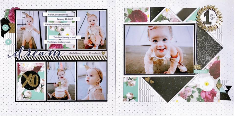 LiveBeautifullyLayout1