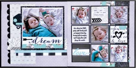LiveBeautifullylayout2